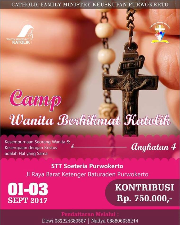 Camp Waberkat 4