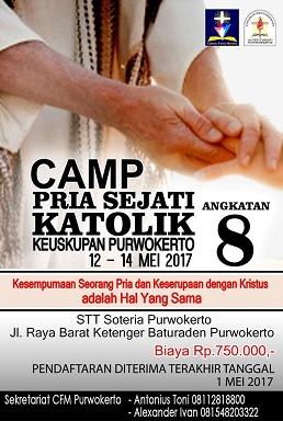 CampPS_8