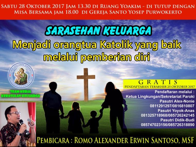Poster Sarasehan Keluarga.jpg