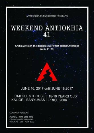 Weekend Antiokhia.jpg