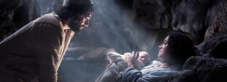 baby-jesus-born-ebeacon-masthead