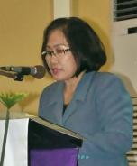 Dewi Astuti