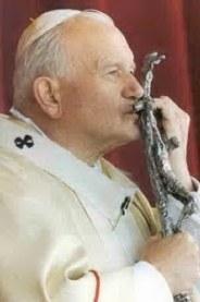 Paus Yohanes Paulus II