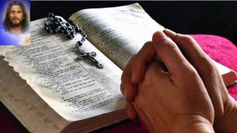 doa dan firman