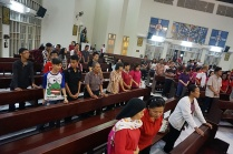 doa pentakosta baru-3