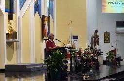 doa pentakosta baru-4