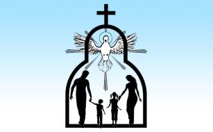 ecclesia domestica-3