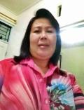 Ibu Yetty