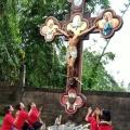 Ling Stefanus-wisata rohani-7