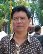 Lukas Sugiyanto.jpg
