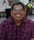 Pak Sariyo