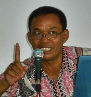 Yohanes Supriyanto