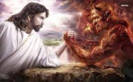 Jesus vs Satan.jpg