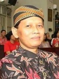 Pak Marwoto