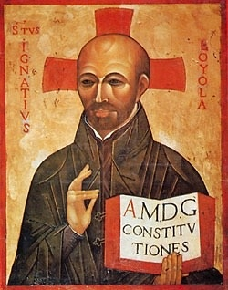 St. Ignatius Loyola.jpg