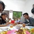 Keluarga Pak Nunung-4