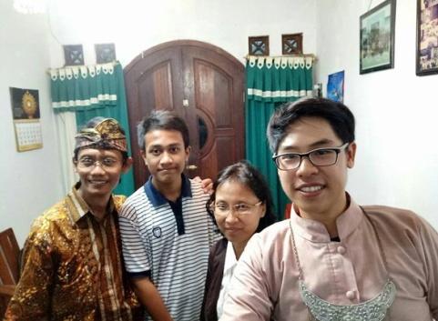 Keluarga Pak Nunung-7
