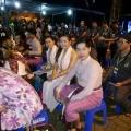 Keluarga Pak Nunung-crew dari Thailand