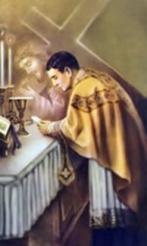 Mari berdoa bagi para imam-1.jpg