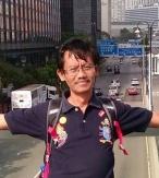 Pak Nunung.jpg
