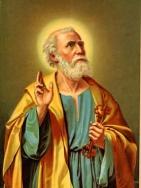 St. Petrus.jpg