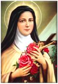 St. Theresia dari Lisieux.png
