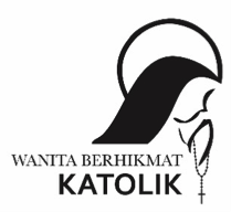 waberkat