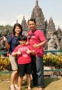 yuyun family