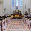 Tahbisan Uskup Manado-4