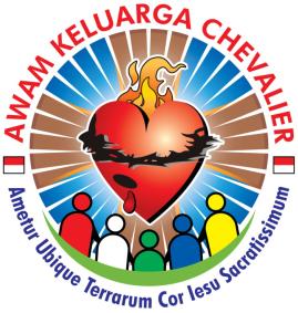 Logo AKC