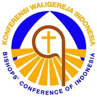 Logo KWI