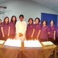 MISA ARWAH WKRI DPC SANYOS-1.docx