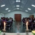 MISA ARWAH WKRI DPC SANYOS-11.docx