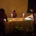 MISA ARWAH WKRI DPC SANYOS-8.docx