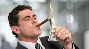 orang kaya.jpg