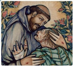 st_francis and lepra.jpg