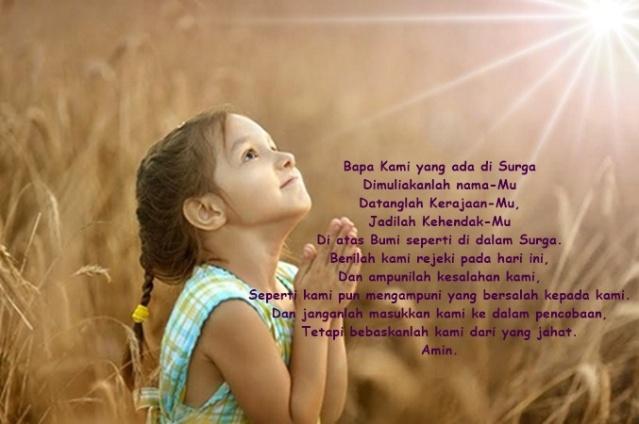 doa Bapa Kami.jpg