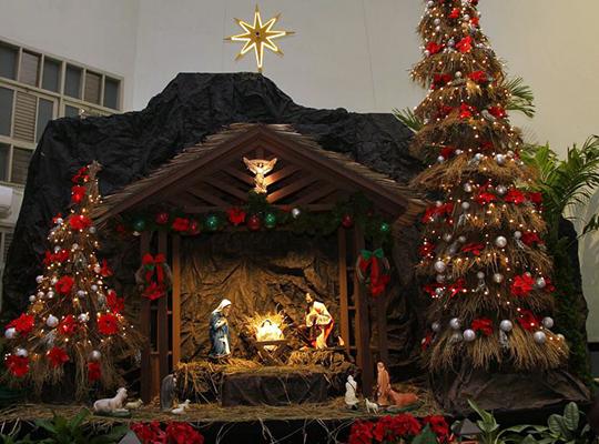 Kandang Natal.png