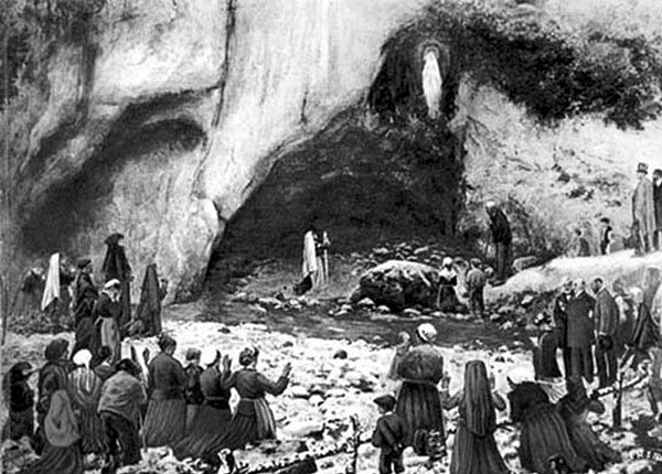 Penampakan Maria di Lourdes.jpg