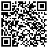 QRCode Aplikasi Paroki Sanyos