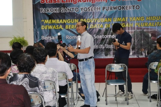 Rekoleksi Pengurus DPP dan Stalingkat-20