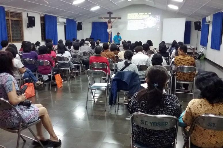 Rekoleksi Petugas Liturgi dan Panitia Paskah.jpeg