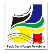 Logo HUT Sanyos 54