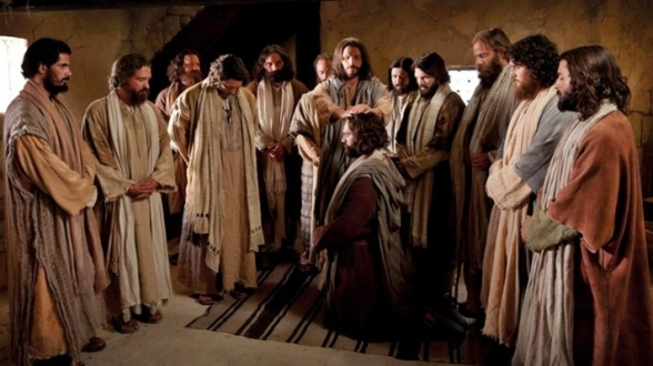 jesus-calls-twelve-apostles-to-preach-and-bless-others
