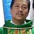 Mgr Tri Harsono