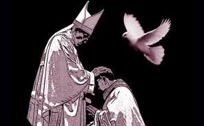 tahbisan imam -majalah hidup katolik.jpg