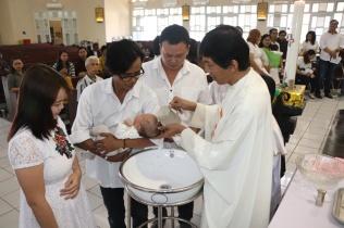 Baptis Balita Agustus-9