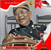 Mgr J. Sunarka-BulanKebangsaanSanyos.jpg