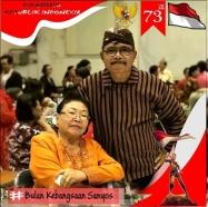 Pak Sudjarwo dan Ibu.jpeg