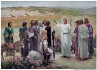 Yesus-2